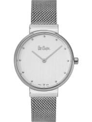 Wrist watch Lee Cooper LC06870.330, cost: 49 €