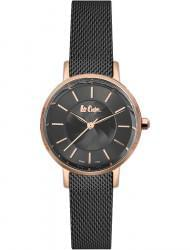 Watches Lee Cooper LC06875.460, cost: 59 €