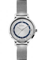 Wrist watch Lee Cooper LC06876.330, cost: 49 €