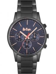 Wrist watch Lee Cooper LC06885.090, cost: 89 €