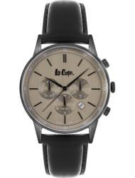 Wrist watch Lee Cooper LC06887.671, cost: 69 €