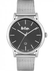 Wrist watch Lee Cooper LC06888.360, cost: 59 €