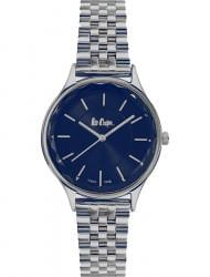 Watches Lee Cooper LC06892.390, cost: 69 €