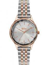 Watches Lee Cooper LC06892.430, cost: 79 €