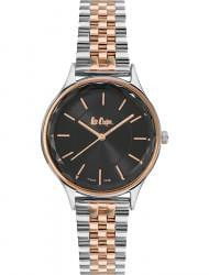 Watches Lee Cooper LC06892.560, cost: 79 €
