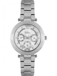 Wrist watch Lee Cooper LC06893.320, cost: 69 €
