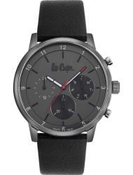 Wrist watch Lee Cooper LC06912.061, cost: 69 €