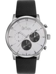 Wrist watch Lee Cooper LC06912.331, cost: 69 €