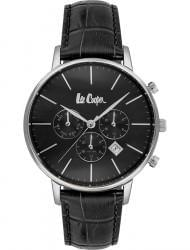 Wrist watch Lee Cooper LC06916.351, cost: 69 €