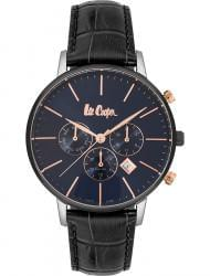 Wrist watch Lee Cooper LC06916.691, cost: 79 €