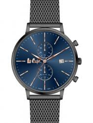 Wrist watch Lee Cooper LC06917.090, cost: 79 €