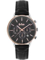 Wrist watch Lee Cooper LC06924.551, cost: 79 €