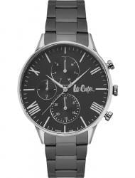 Wrist watch Lee Cooper LC06927.350, cost: 99 €