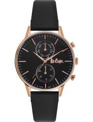 Wrist watch Lee Cooper LC06928.451, cost: 69 €