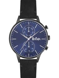 Wrist watch Lee Cooper LC06928.699, cost: 69 €