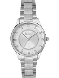 Watches Lee Cooper LC06930.330, cost: 59 €