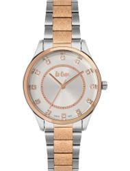 Watches Lee Cooper LC06930.530, cost: 69 €
