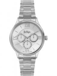 Watches Lee Cooper LC06933.330, cost: 69 €