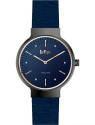 Wrist watch Lee Cooper LC06934.099, cost: 49 €
