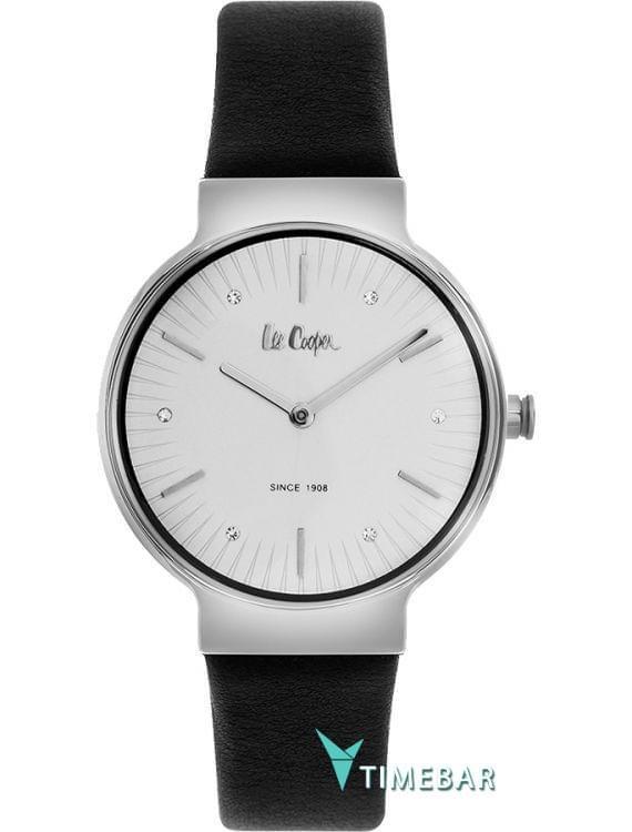 Wrist watch Lee Cooper LC06934.331, cost: 49 €