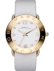 Наручные часы Marc Jacobs MBM1150, стоимость: 7860 руб.
