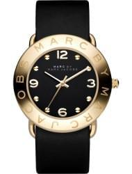 Наручные часы Marc Jacobs MBM1154, стоимость: 7860 руб.
