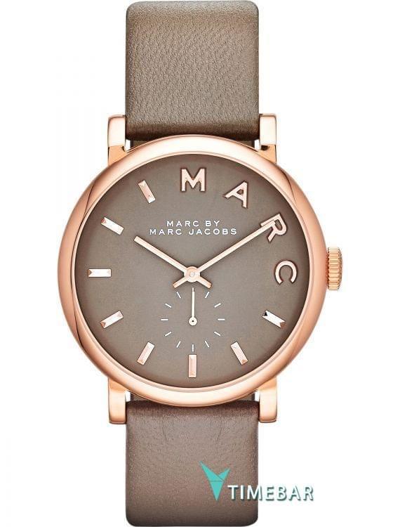 Наручные часы Marc Jacobs MBM1266, стоимость: 11580 руб.