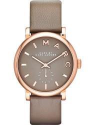 Наручные часы Marc Jacobs MBM1266, стоимость: 8270 руб.