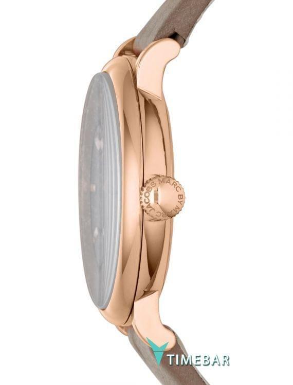 Наручные часы Marc Jacobs MBM1266, стоимость: 11580 руб.. Фото №2.