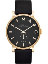 Наручные часы Marc Jacobs MBM1269, стоимость: 9930 руб.