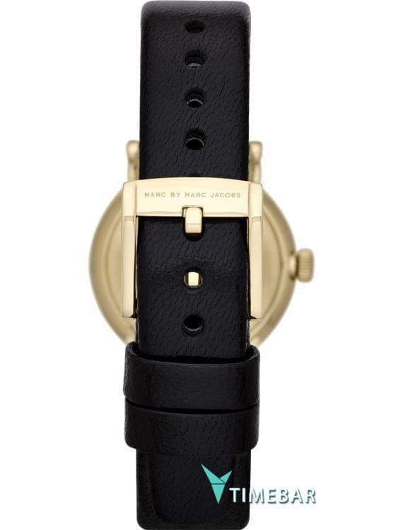 Наручные часы Marc Jacobs MBM1273, стоимость: 8270 руб.. Фото №3.