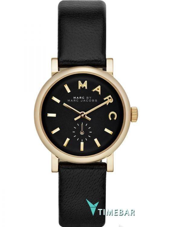 Наручные часы Marc Jacobs MBM1273, стоимость: 8270 руб.