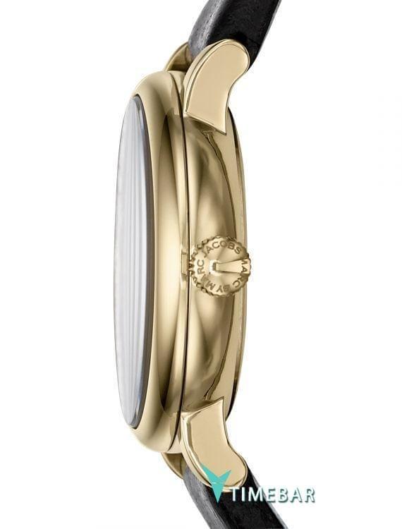 Наручные часы Marc Jacobs MBM1273, стоимость: 8270 руб.. Фото №2.