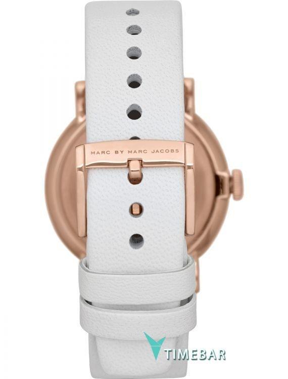 Наручные часы Marc Jacobs MBM1283, стоимость: 10590 руб.. Фото №3.