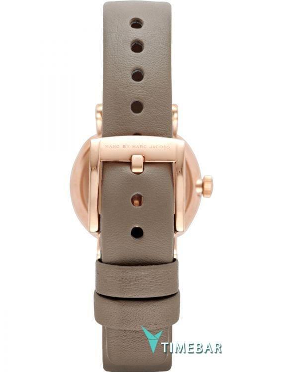 Наручные часы Marc Jacobs MBM1318, стоимость: 8270 руб.. Фото №3.