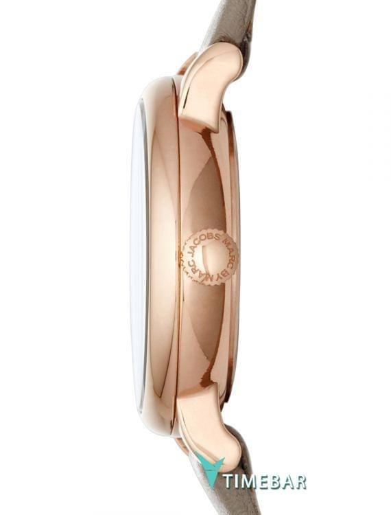 Наручные часы Marc Jacobs MBM1318, стоимость: 8270 руб.. Фото №2.