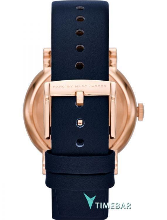 Наручные часы Marc Jacobs MBM1329, стоимость: 8270 руб.. Фото №3.