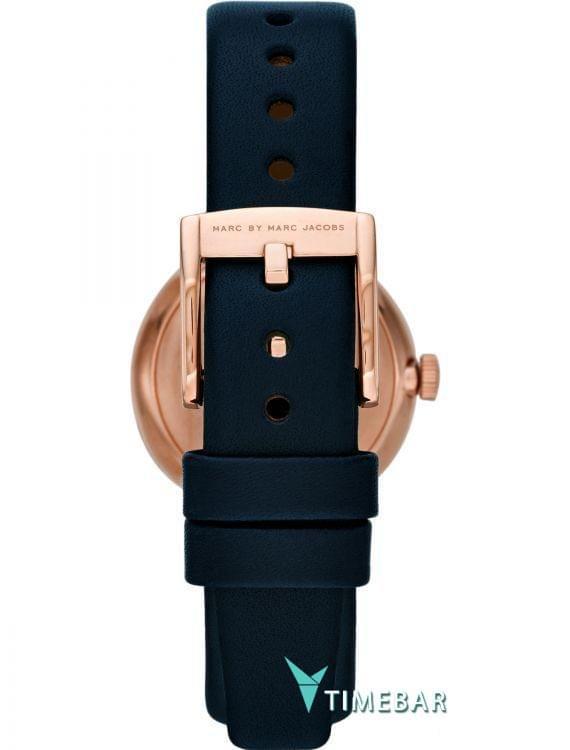 Наручные часы Marc Jacobs MBM1331, стоимость: 9930 руб.. Фото №3.
