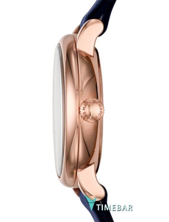 Наручные часы Marc Jacobs MBM1331, стоимость: 9930 руб.. Фото №2.