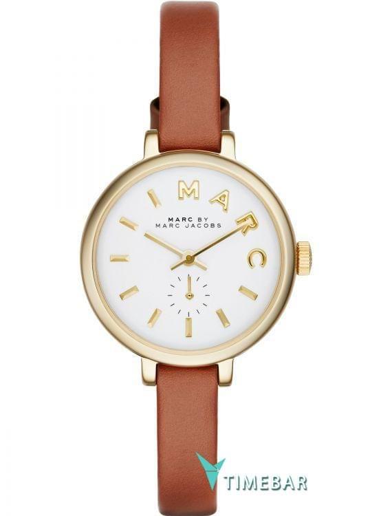Наручные часы Marc Jacobs MBM1351, стоимость: 7860 руб.
