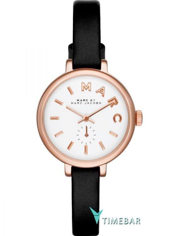Наручные часы Marc Jacobs MBM1352, стоимость: 7860 руб.