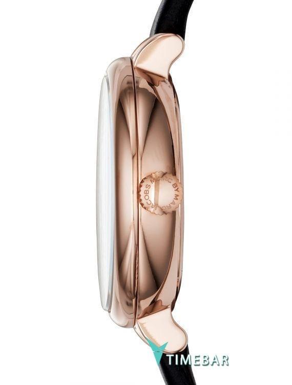 Наручные часы Marc Jacobs MBM1352, стоимость: 7860 руб.. Фото №2.