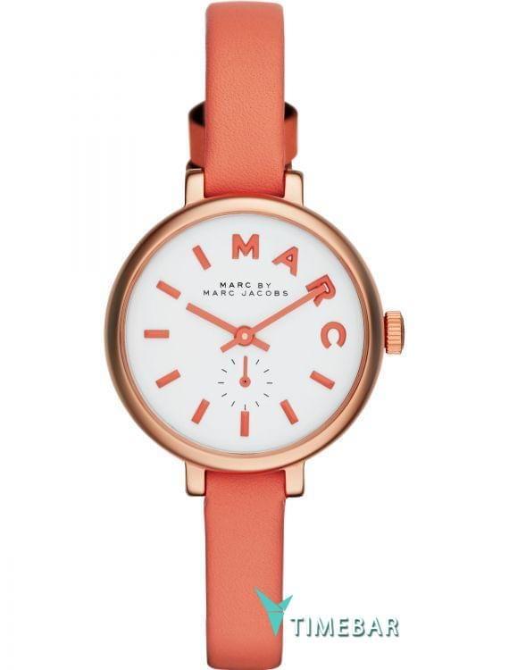 Наручные часы Marc Jacobs MBM1355, стоимость: 7940 руб.