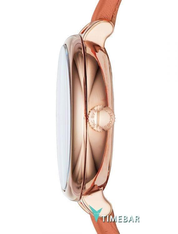 Наручные часы Marc Jacobs MBM1355, стоимость: 11110 руб.. Фото №2.