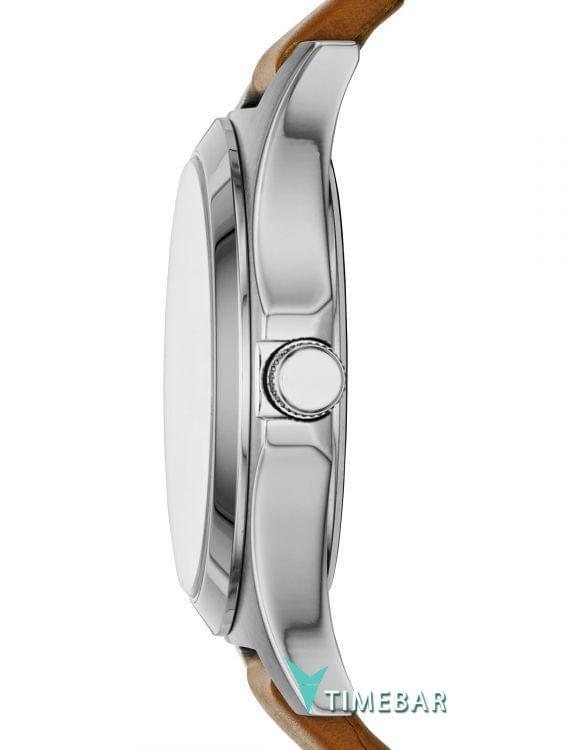 Наручные часы Marc Jacobs MBM1356, стоимость: 6800 руб.. Фото №2.