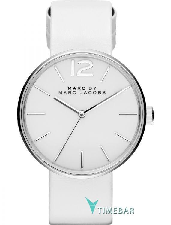 Наручные часы Marc Jacobs MBM1361, стоимость: 7840 руб.