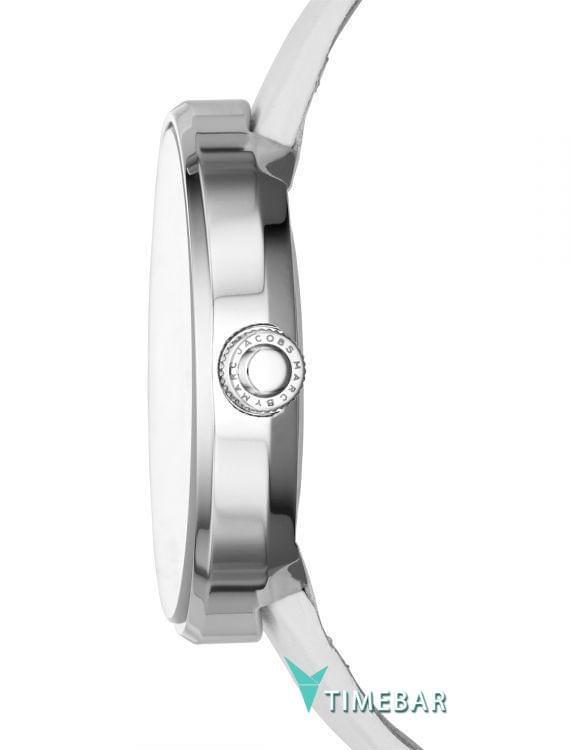 Наручные часы Marc Jacobs MBM1361, стоимость: 7840 руб.. Фото №2.