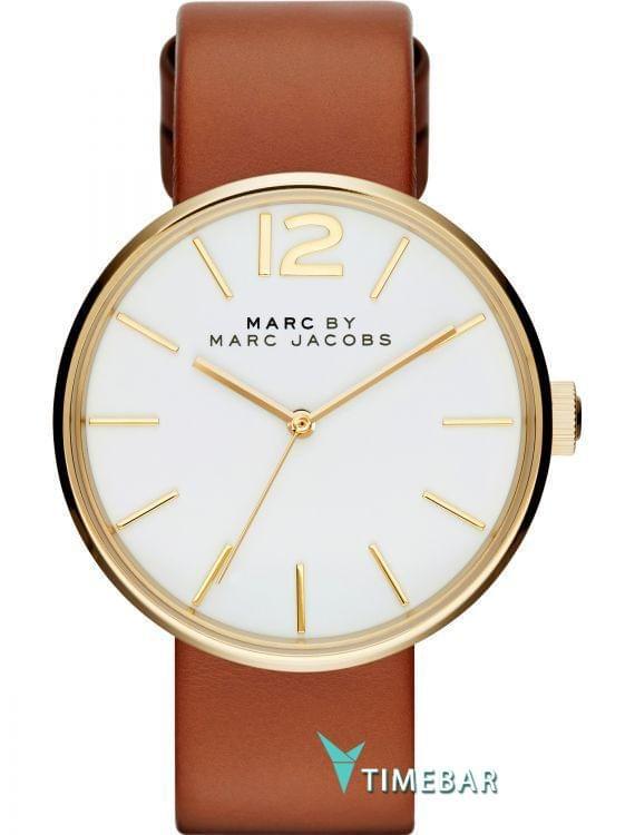 Наручные часы Marc Jacobs MBM1362, стоимость: 12350 руб.