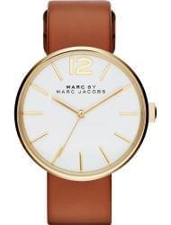 Наручные часы Marc Jacobs MBM1362, стоимость: 8820 руб.
