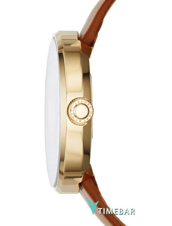Наручные часы Marc Jacobs MBM1362, стоимость: 10590 руб.. Фото №2.